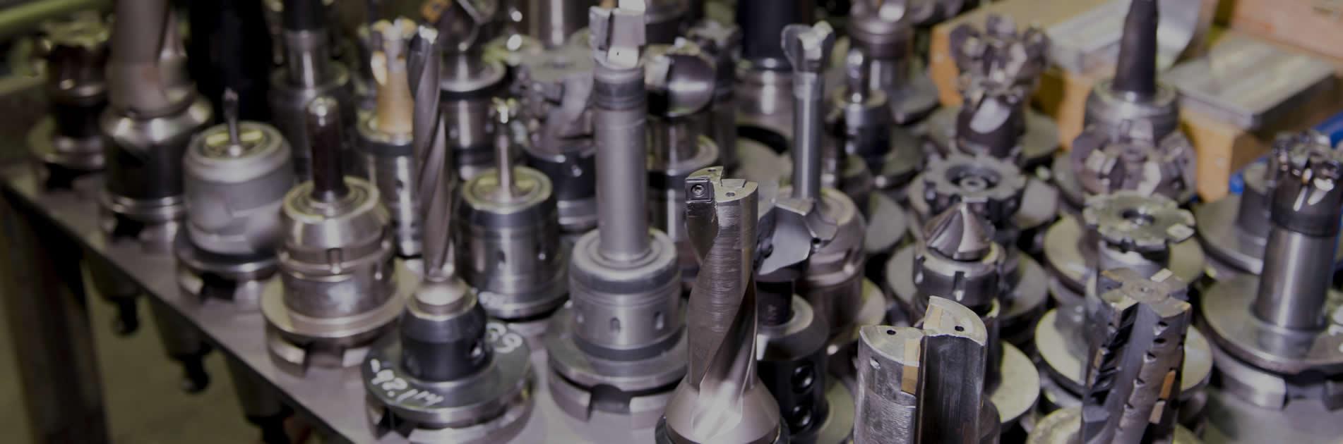Met-meka - Mecanizado y metalizado de piezas bajo plano