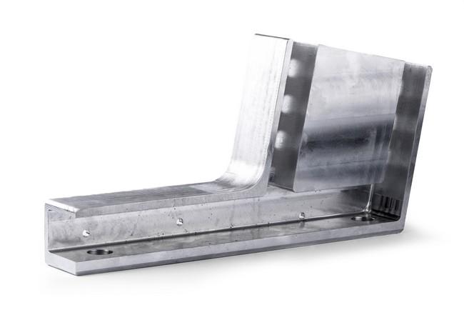 Met-meka - Mecanizado de precisión