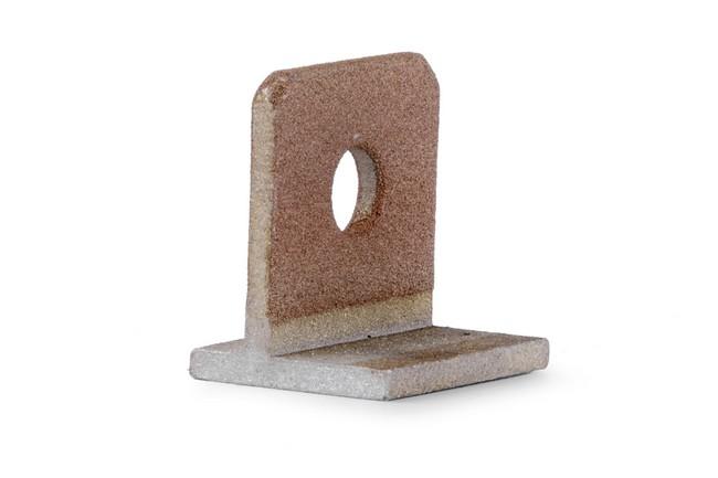 Met-meka - Metalizado de piezas